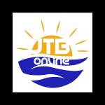 JTB Online Logo