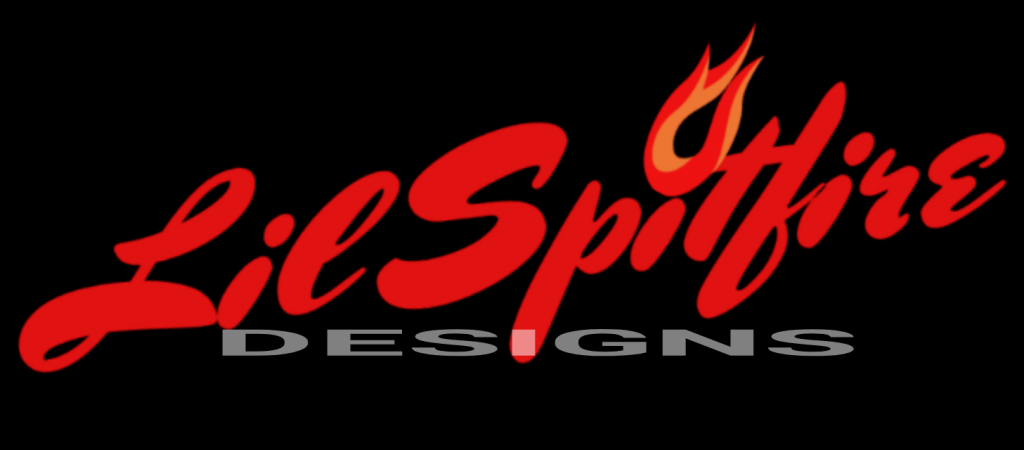 Creative custom branding western new york